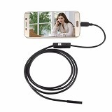 DAIKAZERA SHOP BoreScope EndoScope For Android (Merchant) - Gadget Activity Device