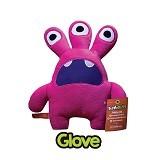 DAMEDOLLS Glove [DDLS5] - Boneka Kain