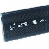 DANIEL KOMPUTER Case Harddisk External 2.5 Inch USB 2.0  (Merchant) - Hdd External Case