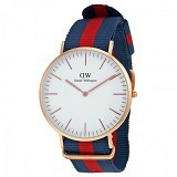 DANIEL WELLINGTON Classic Oxford Men