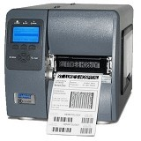 DATAMAX 4206 MK II - Printer Label & Barcode