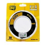 DATAPRINT PLA Filament 1.75mm - Black - Engraving and Milling Accessory