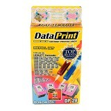 DATAPRINT Tinta Refill [DP-28] - Tinta Printer Refill