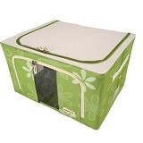 DAYANVITA DHARMA Home Living Box - Container