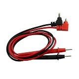 DBI Kabel Untuk Multimeter - Tester Listrik