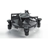 DEEPCOOL CPU Cooler [CK-11509]