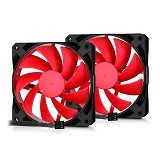 DEEPCOOL Captain 240 Liquid Cooler - CPU Cooler