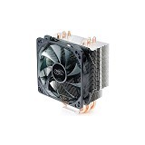 DEEPCOOL GAMMAXX [400] - Cpu Cooler