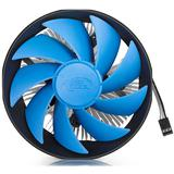 DEEPCOOL Gamma Archer - Cpu Cooler