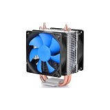 DEEPCOOL Ice Blade [200M] - Cpu Cooler