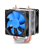 DEEPCOOL Ice Blade 200M - CPU Cooler