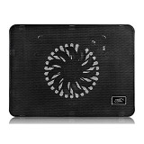 DEEPCOOL Notebook Cooler Wind Pal Mini - Notebook Cooler