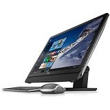 DELL Inspiron 5459 (Core i7-6700T) All-in-One - Desktop All in One Intel Core i7