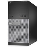 DELL OptiPlex 7020MT (Core i5-4590) (Merchant) - Desktop Tower / Mt / Sff Intel Core I5