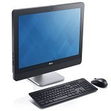 DELL OptiPlex 9030 (Core i5-4590S) All-in-One (Merchant) - Desktop All in One Intel Core I5
