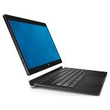 DELL Business Latitude 7275 CTO (Core m7-6Y75) - Black - Notebook / Laptop Hybrid Intel Core M