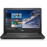 DELL Business Notebook Vostro 3468 (Core i3-7100U) - Notebook / Laptop Business Intel Core I3
