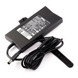 DELL Charger Adaptor [PA-3E Family] - Notebook Option Adapter / Adaptor