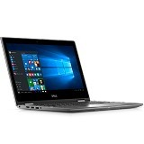 DELL Inspiron 13 5368 (Core i3-6100) - Era Grey - Notebook / Laptop Hybrid Intel Core I3