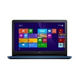 DELL Inspiron 14 3467 (Core i3-6006U) - Blue (Merchant) - Notebook / Laptop Consumer Intel Core I3