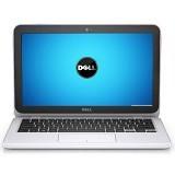 DELL Inspiron 3162 Non Windows (Celeron N3700) - White - Notebook / Laptop Consumer Intel Celeron