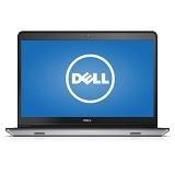 DELL Inspiron 5448 (Core i3-5005U) - Silver - Notebook / Laptop Consumer Intel Core i3