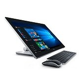 DELL Inspiron 7459 (Core i7-6700HQ) All-in-One - Desktop All in One Intel Core I7