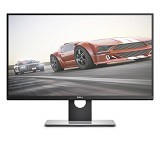 DELL LED Monitor 27 Inch [S2716DG] - Monitor Led Above 20 Inch
