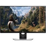 DELL LED Monitor 27 Inch [SE2716H] - Monitor LED 15 inch - 19 inch