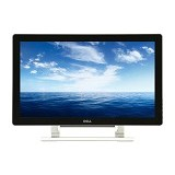 DELL Touch LED Monitor 23 Inch [P2314T] - Monitor Led Above 20 Inch
