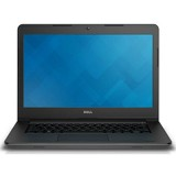 DELL Latitude 3450 (Core i5-5200U) - Black - Notebook / Laptop Consumer Intel Core i5