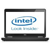DELL Business Latitude E5440 (Core i5-4310U) - Notebook / Laptop Business Intel Core I5