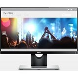 DELL Monitor LED 21.5 Inch [S2216H] - Monitor Led Above 20 Inch