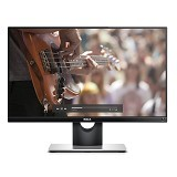 DELL Monitor LED 23 Inch [S2316H] (Merchant) - Monitor Led Above 20 Inch