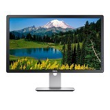 DELL LED Monitor 23.8 Inch [P2416D] - Monitor LED Above 20 inch