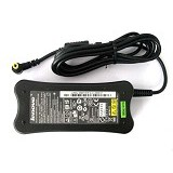 LENOVO Notebook Adaptor 19V 3.42A [AOLEN19342] (Merchant) - Notebook Option Adapter / Adaptor