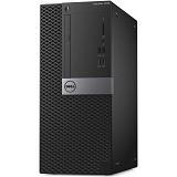 DELL OptiPlex 7050 MT [53CK5-D01/SMB + 3JC0D/SMB] - Desktop Tower / Mt / Sff Intel Core I7