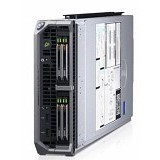 DELL PowerEdge M630 - Enterprise Server Blade 2 Cpu