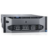 DELL PowerEdge R930 - Enterprise Server Rack 4 Cpu