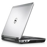 DELL Precision M2800 (Core i7-4610M) (Merchant) - Workstation Mobile Intel Core I7