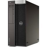 DELL Precision Tower 5810 (Xeon E5-1620 v3) - Workstation Desktop Intel Xeon