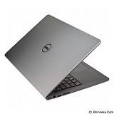 DELL Vostro 14 5459 (i7-6500U Win 10) - Silver - Notebook / Laptop Business Intel Core I7