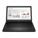 DELL Vostro Van Gogh 14 3458 - Notebook / Laptop Consumer Intel Core i3