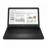 DELL Vostro Van Gogh 14 3458 (Win 8.1) - Notebook / Laptop Consumer Intel Core i3
