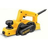 DEWALT Portable Planer 1.5mm [26676] (Garansi Merchant)