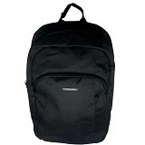 DIADORA Backpack Bag [DIABPU5603BC] - Black