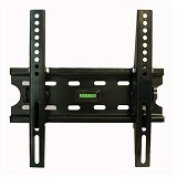 DIAMOND Bracket TV LED/LCD 14-40 inch Inch (Merchant) - Tv Bracket Wallmount