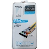 DIAMOND Premium Tempered Glass for Apple iPhone 4S - Screen Protector Handphone
