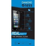DIAMOND Tempered Glass Screen Protector Samsung Galaxy A8 (Merchant) - Screen Protector Handphone