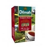 DILMAH Teh Celup Rasa Variety Pack Fruit - Teh Instan & Celup
